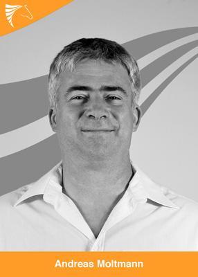 Andreas Moltmann