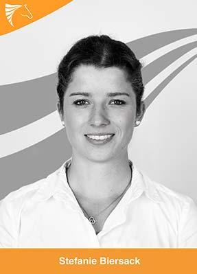 Stefanie Biersack