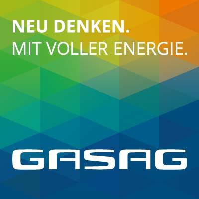 GASAG Lademöglichkeiten für Ihr E-Auto