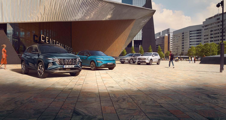 Sonderaktionen bei CSB Schimmel Automobile