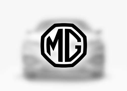 MG Motor Autohaus Berlin