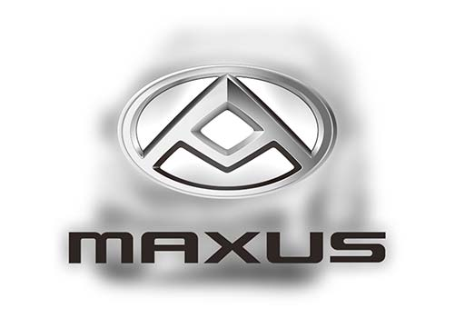 Maxus Autohaus Berlin